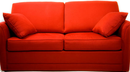 Couches choosing a couch or sofa for your living room - Why you should consider microfiber for your upholstery ...