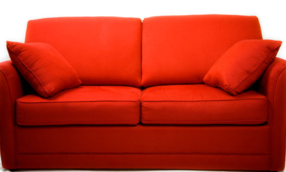 Couches Choosing A Couch Or Sofa For Your Living Room